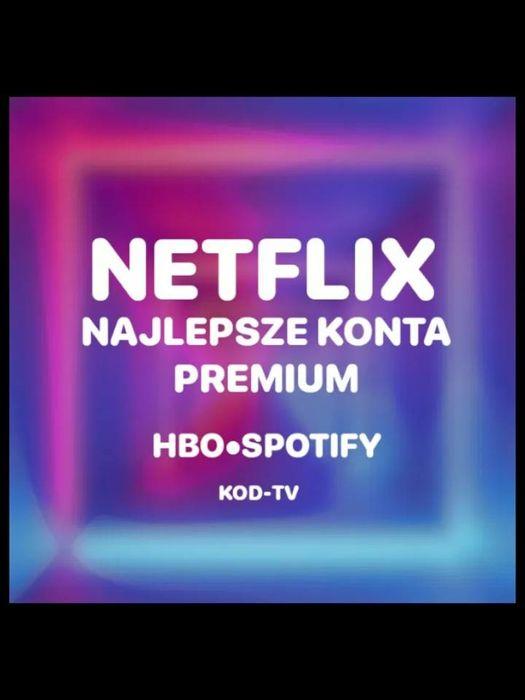 premium 30 dni ultra hd 4K Opole - image 1