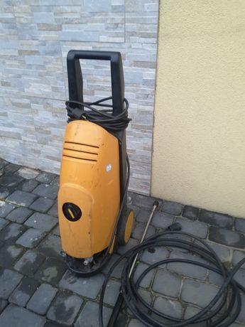Myjka niemiecka karcher WAP 230V najmocniejsza