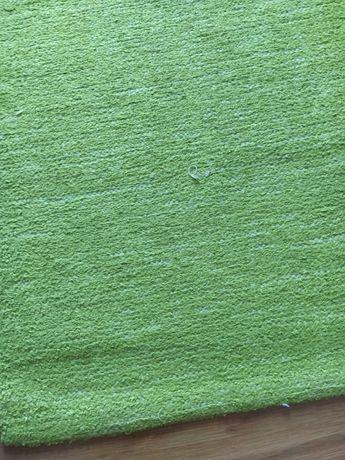 Tapetes verdes