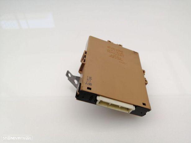 8911147050 Módulo eletrónico TOYOTA PRIUS Hatchback (_W2_) 1.5 Hybrid (NHW20_) 1NZ-FXE