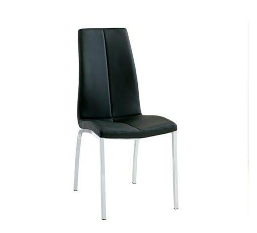 2 стула искусственная кожа высокого качества