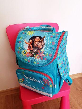 Фирменный школьный рюкзак Kite, сумка для сменки в подарок