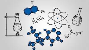 Poradnik- Rozwiązywanie zadań z chemii online, MMS, E-MAIL