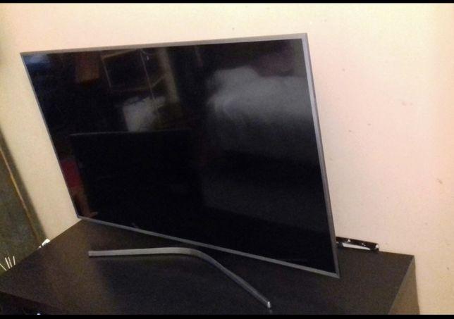 Tv Samsung para peças