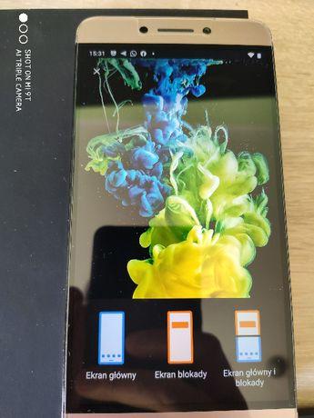 Telefon Letv LeEco max820 LeX820 Max2 Snapdragon 820 RAM 4GB
