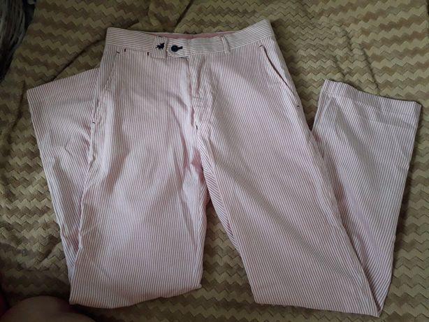 Продам шорти/штани