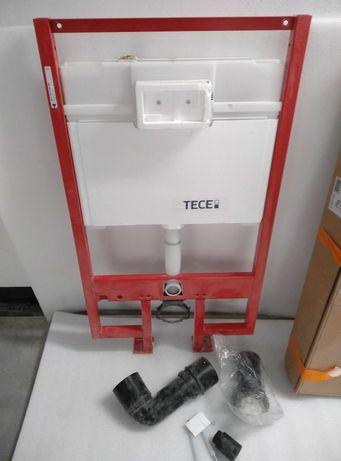 Sprzedam nowy stelaż TECE podtynkowy do WC