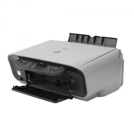 Принтер (МФУ) Canon PIXMA MP140