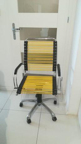 Krzesło obrotowe Vox