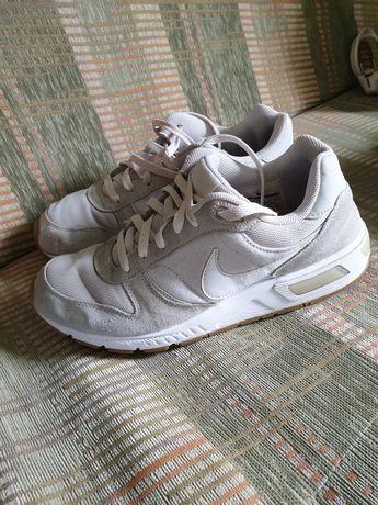 Buty Nike roz 43