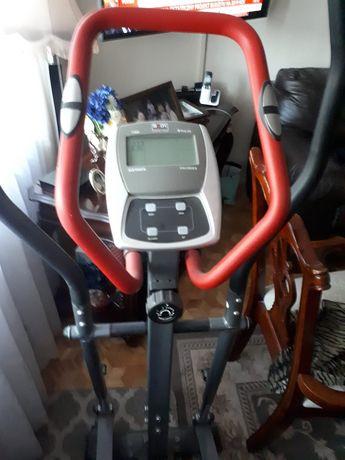 Strider rower biegowy treningowy stan jak nowy
