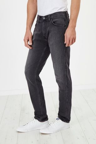 Wrangler Bostin Jeans - ULTIMO PAR