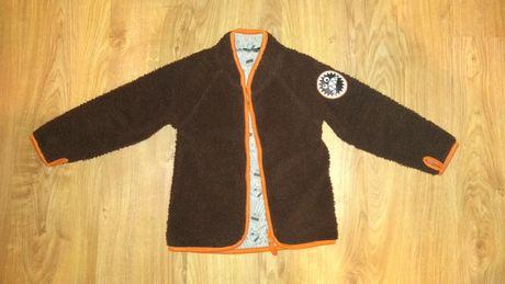 Bluza dziecięca roz. 104