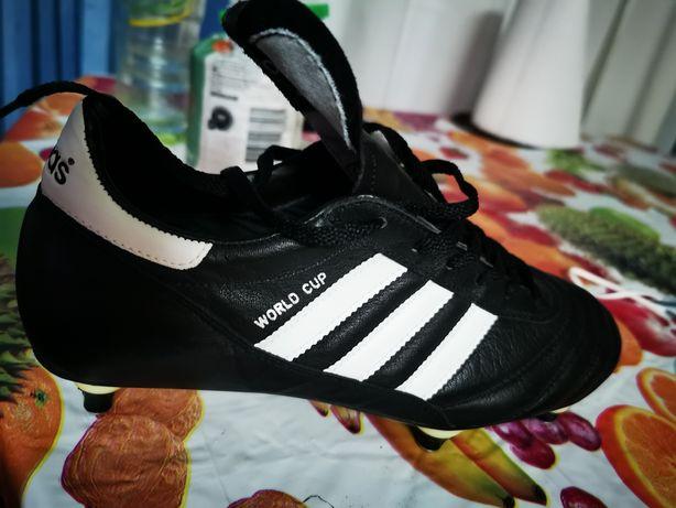 Chuteiras Adidas WORLD cup