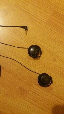 Sluchawki zauszne dla dziecka I doroslych