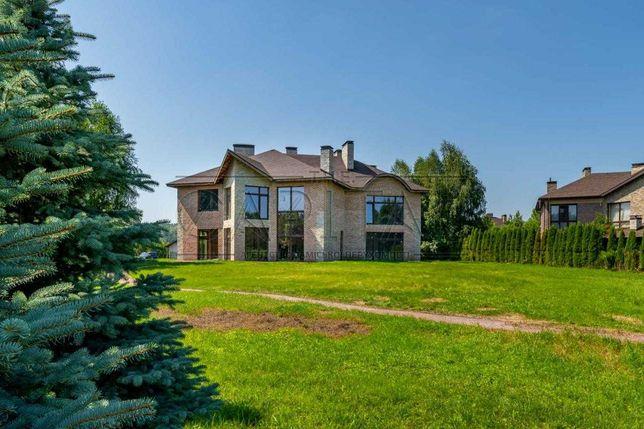 Продажа 2-этажного дома в КГ «Солнечная долина», Романков