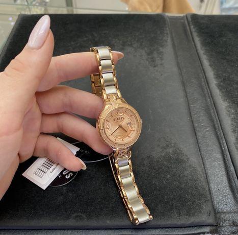 Michael Kors, Versace часы