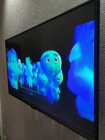 LG 42LB620V (телевизор с 3D)