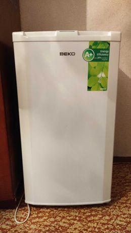 Морозильная камера  Beko