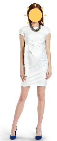 Sukienka Happymum ciążowa, rozmiar S