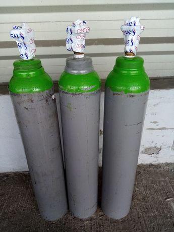 Mieszanka spawalnicza dostawa gazu