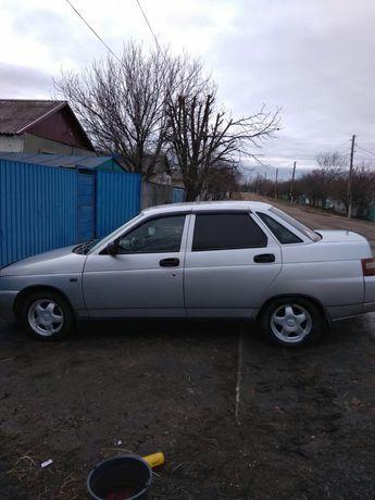 Продам ВАЗ 21010 (Богдан)