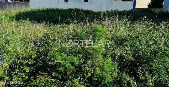 Terreno para construção de moradia em Alvarelhos, Trofa