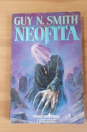 Neofita Guy.N.Smith