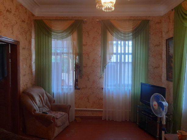 Продам дом Правый берег по улице Столетова