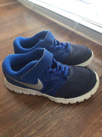 Кроссовки для мальчика Nike