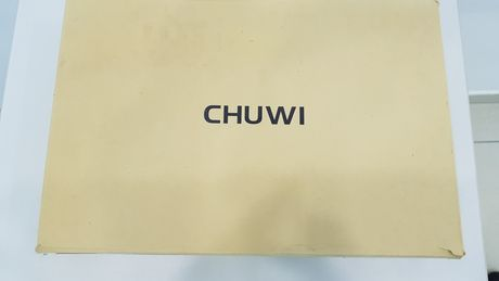 Chuwi Hi Pad 3/32Gb,1000