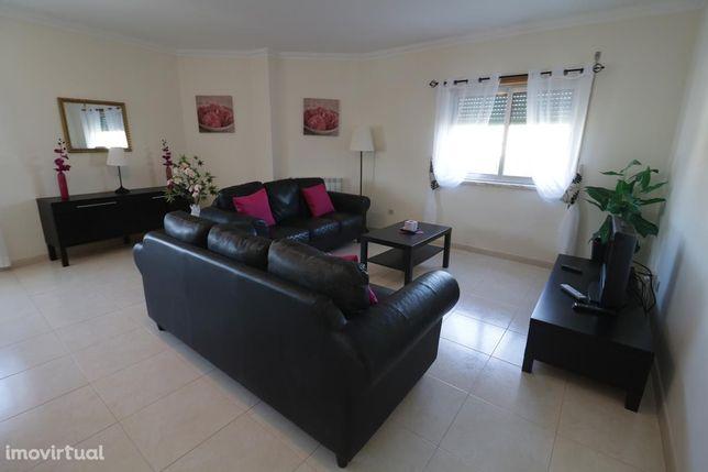 Apartamento T2 para férias internet tv cabo São Martinho do Porto
