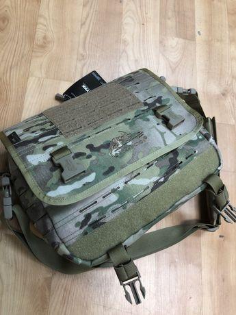 Torba messenger bag helikon direct action SM