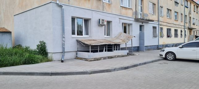 Терміново!ВЛАСНИК!2 кімнатна квартира вул.Торф'яна/Чорновола
