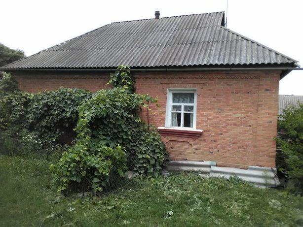 Продажа Дома Недригайлов!!!
