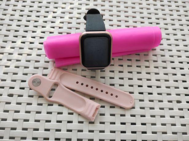 Smart watch 1,3 app