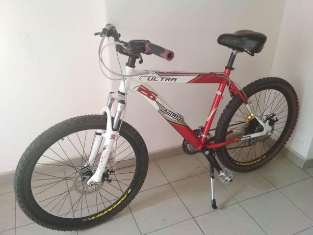 Велосипед Azimut Ultra 26 Азимут Ультра