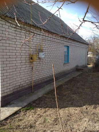 Продам будинок в селі Вільхівець