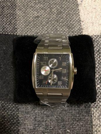 Мужские часы Esprit