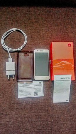 Смартфон Huawei Y3 ll /(LUA-U22)