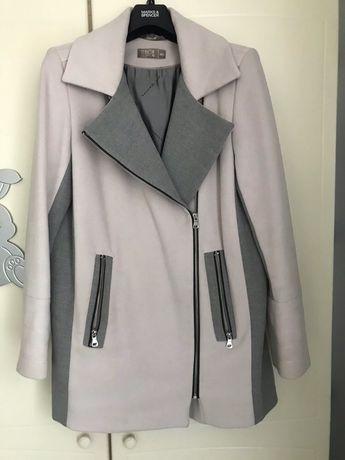 Пальто шерсть Season