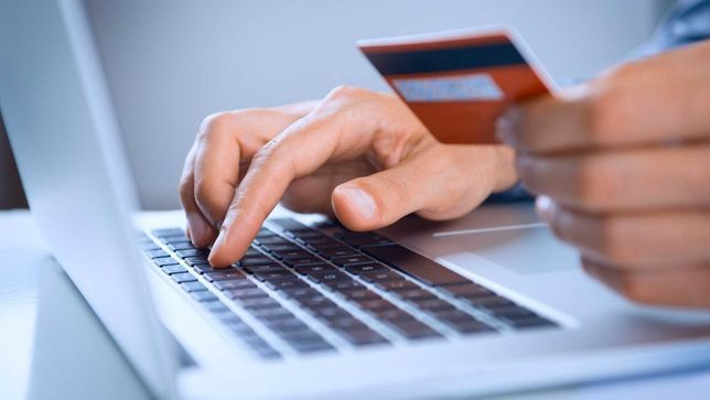 Онлайн кредит без справки о доходах под 0%