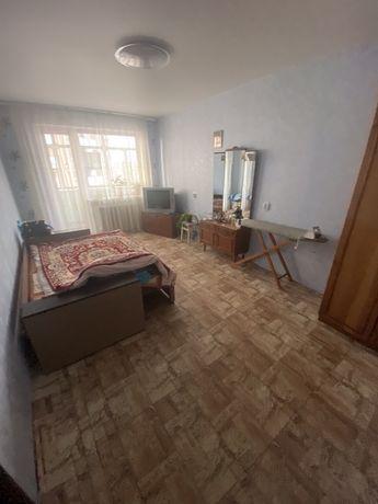 Продажа 2к.квартиры в центре города