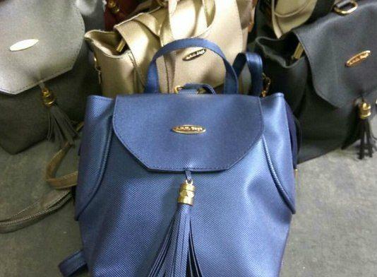Продам классную сумочку Новоград-Волынский - изображение 1
