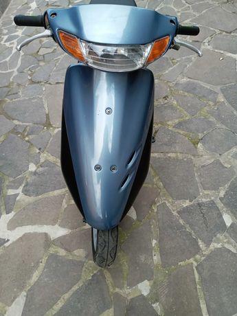 Скутер Honda Dio AF34/35