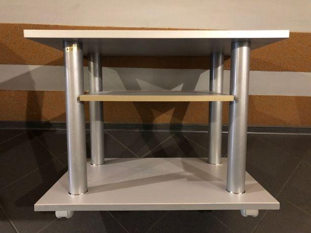 стол мебель
