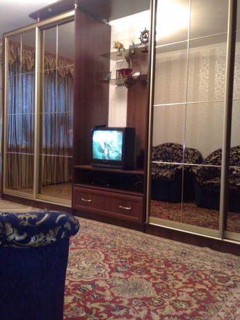 Сдается в долгосрочную аренду квартира на Шолом-Алейхома