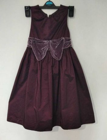 Продам сукню Next, 6 років
