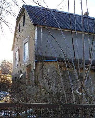 Здам в оренду будинок в селі Велика Слобідка  сдам дом в селе
