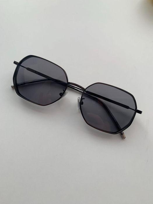 Продам очки, линза полароид Черноморск - изображение 1